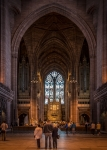 18-CW-Liverpool Cathedral