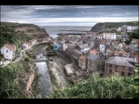 31-DT-Staithes