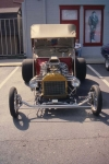 04_GP_old hot rod