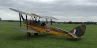 06_GP_tiger moth ready to taxi