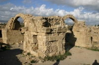 pafos_forty_columns