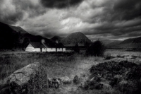 black_rock_cottage