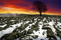 sunrise_malham