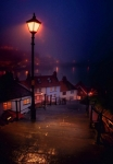 a_wet_night_in_whitby
