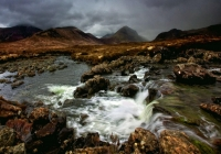 the_cullins_isle_of_skye