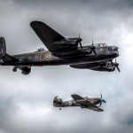 http://pudseycameraclub.co.uk/wp-content/uploads/2014/09/06-Lancaster-Hurricane-150x150.jpg