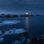 http://pudseycameraclub.co.uk/wp-content/uploads/2014/09/10-Muckle-Flugga-at-night-150x150.jpg
