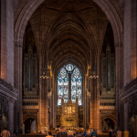 http://pudseycameraclub.co.uk/wp-content/uploads/2014/09/18-Liverpool-Cathedral-150x150.jpg