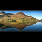 http://pudseycameraclub.co.uk/wp-content/uploads/2014/09/19-First-Light-Buttermere-150x150.jpg
