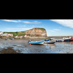 http://pudseycameraclub.co.uk/wp-content/uploads/2014/10/17-DT-Staithes-Bay-150x150.jpg