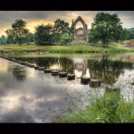 http://pudseycameraclub.co.uk/wp-content/uploads/2014/10/29-DT-Sunset-at-Bolton-Abbey-150x150.jpg