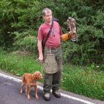http://pudseycameraclub.co.uk/wp-content/uploads/2014/10/35-PF-One-man-and-his-dog-and-goshawk-150x150.jpg